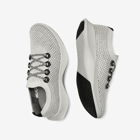 allbirds Shoes | Quartz Dashers Size